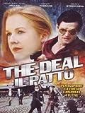 ブルガリ The deal - Il patto [Import anglais]