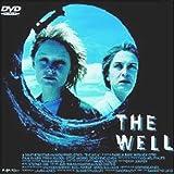 女と女と井戸の中 [DVD] 画像