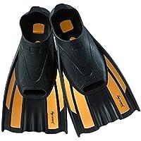 黒人のアダルトダイビングシューズスキューバダイビングスイミングスノーケリングダイビングスイミングサーフサーフ3サイズオプション
