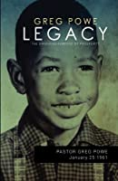Legacy: The Unselfish Purpose of Prosperity