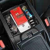 「2月6日より順次出荷対応」 ホンダ ジェイド ハイブリット RS アクセサリー カスタム パーツ アクセサリー JADE FR4 FR5 用品 社外品 JADE 内装 コンソールボクス HJ112