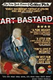 Art Bastard [Blu-ray] [Import]