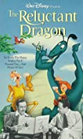 The Reluctant Dragon [VHS] [並行輸入品]