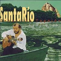 Santario