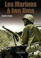 Les Marines a Iwo Jima