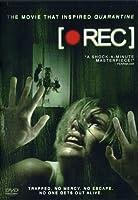 Rec / [DVD] [Import]