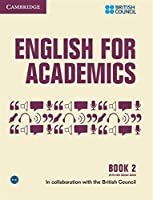 English for Academics 2 Book with Online Audio