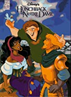 Disney's the Hunchback of Notre Dame (The Mouse Works Classic Collection)