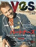 yes (イエス) 2006年 vol.2