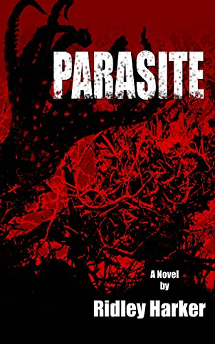 Parasite: A Novel (English Edition)