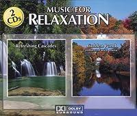 Music Relaxation: Refreshing &
