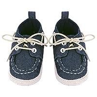 Domybest幼児用靴 子供用スパンコールシューズ ベビー小児靴 秋と冬 0-1歳に適しています ファッションキュート 写真小道具新生児の贈り物 毎日のコロケーションに使用で ソフトソール