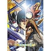 スクライド 9 [DVD]