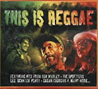 This Is Reggae