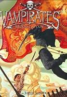 Vampirates 3: Blood Captain