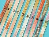 帯締め(正絹) 青木健太郎商店謹製 おしゃれ着用 着物 和小物 着付け 小紋 紬 カジュアル