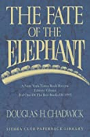 The Fate of the Elephant