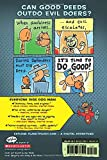 Dog Man: For Whom the Ball Rolls: From the Creator of Captain Underpants (Dog Man #7) 画像