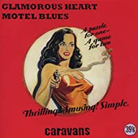 Glamorous Heart
