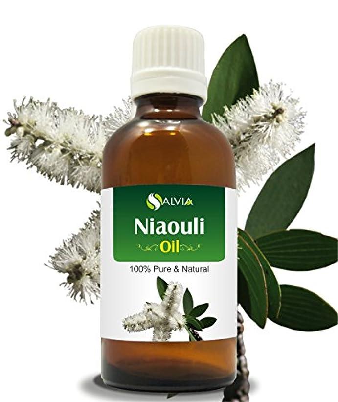 従来のまつげ飛行機NIAOULI OIL 100% NATURAL PURE UNDILUTED UNCUT ESSENTIAL OIL 30ML