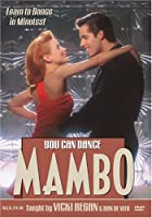 You Can Dance: Mambo [DVD] [Import]