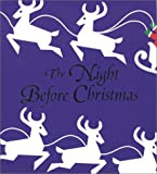 The Night Before Christmas/Twelve Days of Christmas Pop-Up Boxed Set Boxed Set
