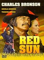 Red Sun [DVD]