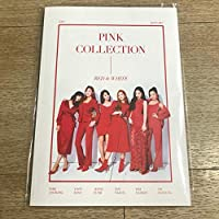 APINK ソウルコン pink collection マガジン