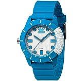 アディダス 腕時計 アディダス 腕時計 ADIDAS ADH3194 ADS-ADH3194 u-ads-adh3194 並行輸入品