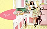 Deceptive Desserts: A Lady's Guide to Baking Bad! 画像
