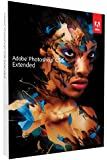 Adobe Photoshop CS6 Extended Windows版 (旧製品)