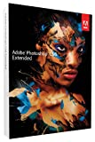 Adobe Photoshop CS6 Extended Windows版 (旧製品)