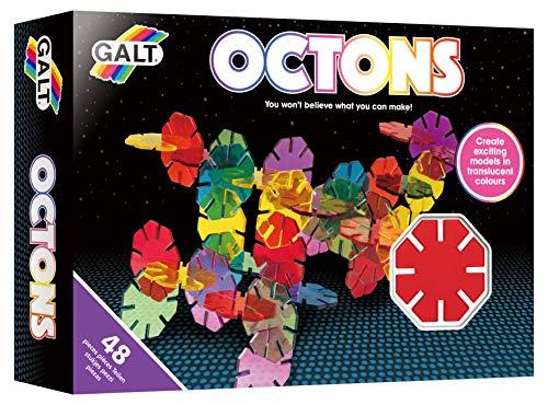 ボーネルンド  OCTONS(オクトンズ) GT1004837