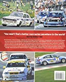 Touring Car Racing: 1958-2018: The History of the British Touring Car Championship 画像