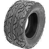 ビジョンホイール Vision Wheel タイヤ ゴルフカート VX 215X35-12 6PLY 0319-0250 W08039A21535124