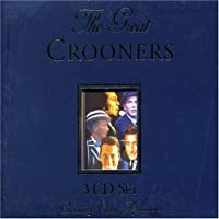 Great Crooners