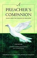 A Preacher's Companion: Essays from the College of Preachers