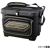 シマノ 磯バッグ ISO COOL リミテッドプロ BA-112N