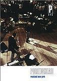 Pnyc Roseland New York [DVD] [Import]