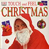 Christmas (Scratch & Sniff Books)