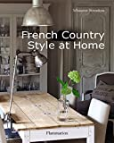 French Country Style at Home 画像