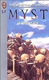 Myst 3 - le livre de d'ni