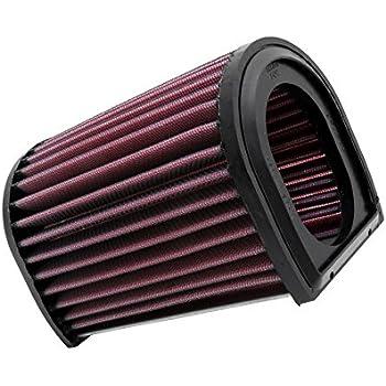 K/&N Air Filter FOR YAMAHA FJR1300A 1300 YA-1301