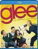 Glee: Season 1/ [Blu-ray] [Import] 画像
