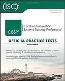 CISSP Official