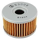 miw s3006-- 001Oil Filter for Suzuki ls650Savage 8687889596979899000102030405060708091011121314151616510–37440,16510–37450