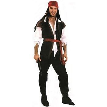 海賊 コスチューム メンズ