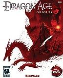 「Dragon Age: Origins (輸入版)」の関連画像