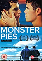 Monster Pies [DVD] [Import]