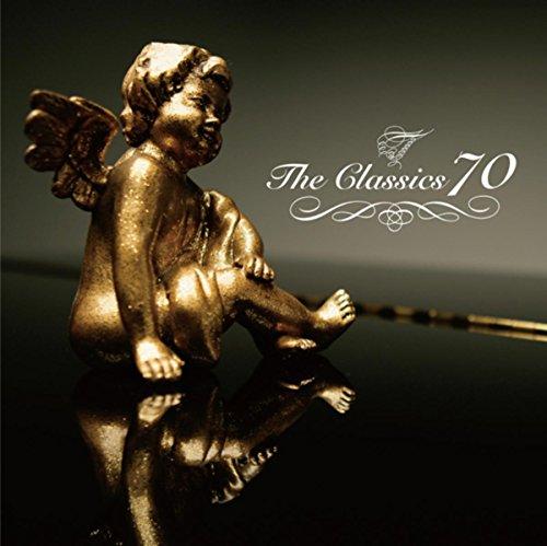 ザ・クラシック 70